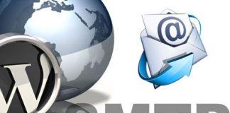 cấu hình SMTP Google cho VBB và WordPress trên Shared hosting