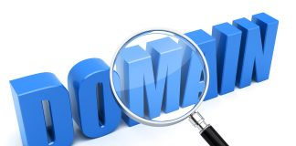 Hướng dẫn trỏ domain trực tiếp thông qua file hosts trên máy.