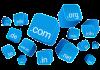 sử dụng DNS trung gian Sitelutions.com