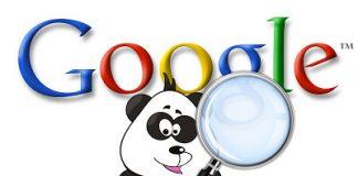 Hướng dẫn gỡ bỏ site ra khỏi blacklist của Google