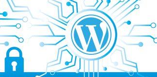 khắc phục website dùng WordPress bị hack