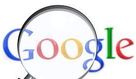 Hướng dẫn trỏ Domain về Blogspot của Google