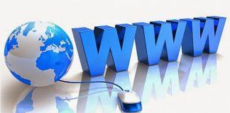 Hướng dẫn thay đổi mật khẩu quản trị Tên miền quốc tế