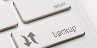 Backup Website trên cPanel