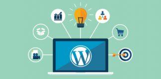 Hướng dẫn tối ưu hóa WordPress