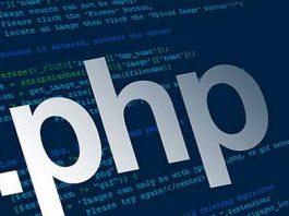Copy database trong phpMyadmin
