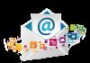 quản lý, sử dụng Email Hosting