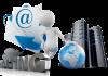 sử dụng Email trên Hosting Windows
