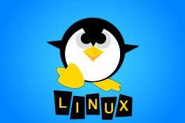 lệnh tar trong Linux