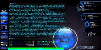 Hướng dẫn cài đặt Suhosin trên Server Linux