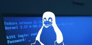 Sử dụng lệnh Grep trong Linux