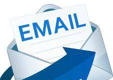 Hướng dẫn tạo và sử dụng Email trên cPanel