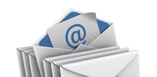 Xóa toàn bộ Mail Queue trên Server Linux
