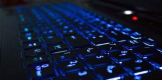 Hướng dẫn fix lỗi post bài mã nguồn Gag