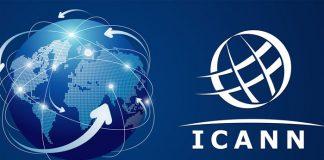 Chính sách xác thực Email của ICANN đối với Tên miền Quốc tế