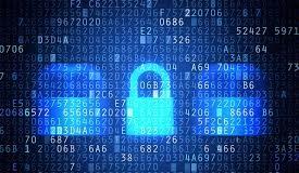 Bảo mật với máy chủ Direct Admin