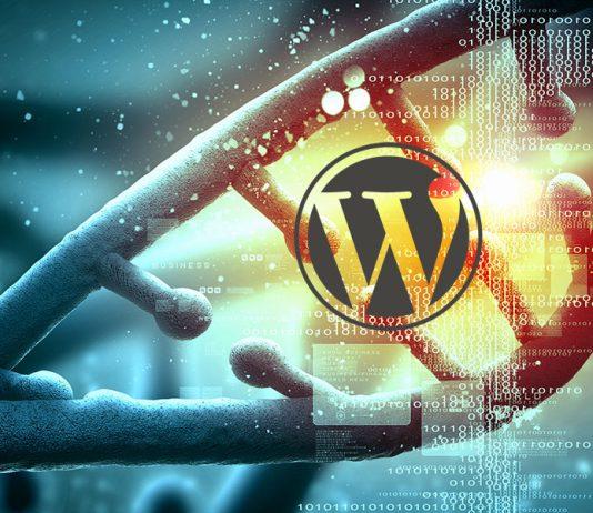 Hướng dẫn fix lỗi trên WordPress