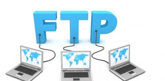 Thêm tài khoản FTP trên Hosting