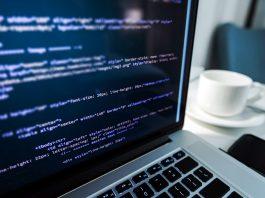 Hướng dẫn thay đổi phiên bản PHP
