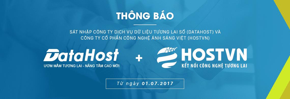 thong-bao-sap-nhap-datahost-vao-hostvn