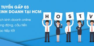 HOSTVN-Tuyen-dung-KD-HCM