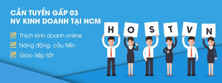HOSTVN-Tuyen-dung-nhan-vien-kinh-doanh-khu-vuc-HCM