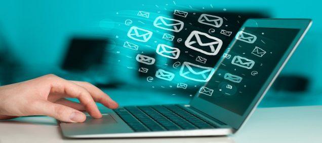 tinh-nang-cua-email-business