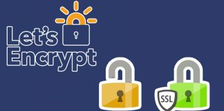loi-ich-cua-lets-encrypt