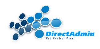 7 lý do nên nên sử dụng bản quyền DirectAdmin