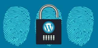6 cách tăng cường bảo mật cho mã nguồn WordPress