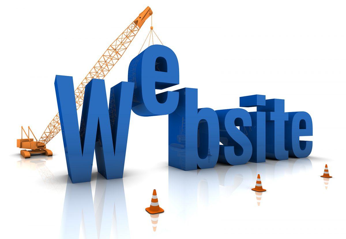 Xác định các yếu tố cơ bản để xây dựng website