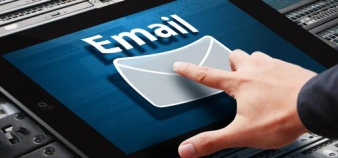 cach-thuc-quan-ly-Email-doanh-nghiệp-hieu-qua-677x316_c