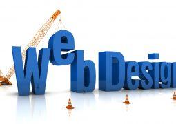 8 bước để lên kế hoạch xây dựng website