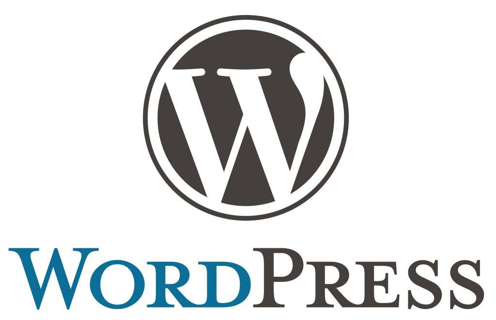 Wordpress là mã nguồn mở thông dụng nhất hiện nay
