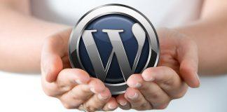 Làm thế nào để lựa chọn Wordpress hosting tốt nhất cho website của bạn