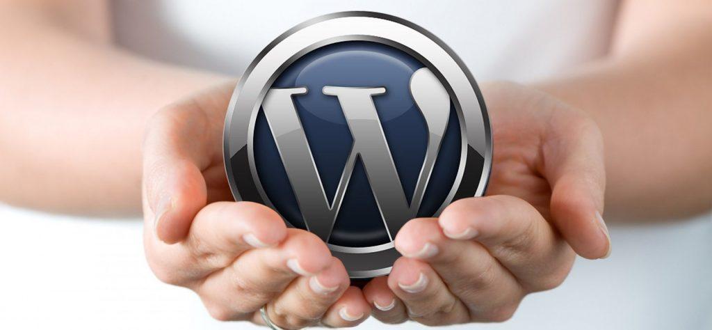 Lựa chọn WordPress hosting đáp ứng được các phiên bản PHP phổ biến