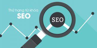 Chuyển HTTP sang HTTPS có làm giảm thứ hạng từ khóa?