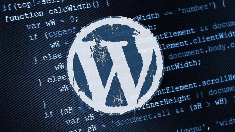 8 mẹo hay giúp nâng cao hiệu suất trang web WordPress 1