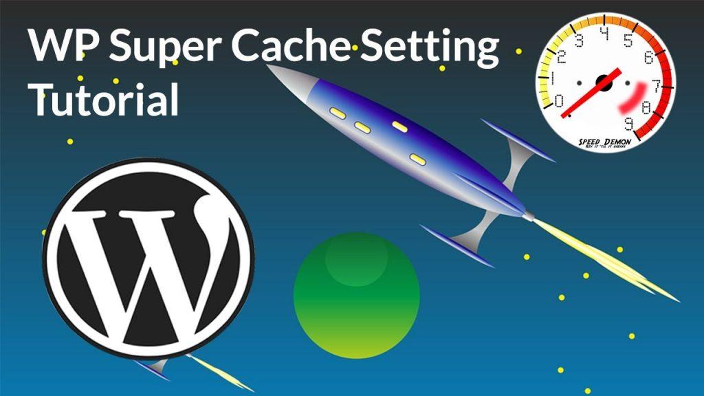 8 mẹo hay giúp nâng cao hiệu suất trang web WordPress 2