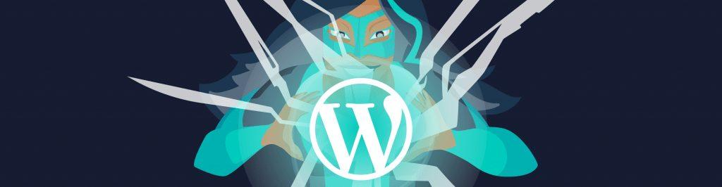 8 mẹo hay giúp nâng cao hiệu suất trang web WordPress 3