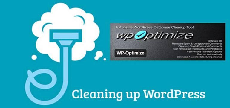 8 mẹo hay giúp nâng cao hiệu suất trang web WordPress 5