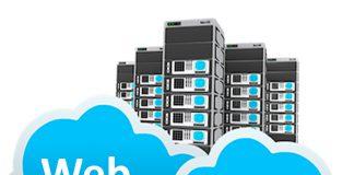 cam-nang-web-hosting-cho-nguoi-moi-bat-dau