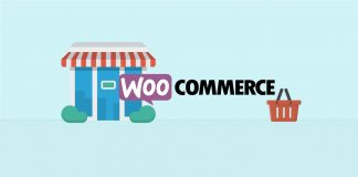 Việt hóa plugin WooCommerce.