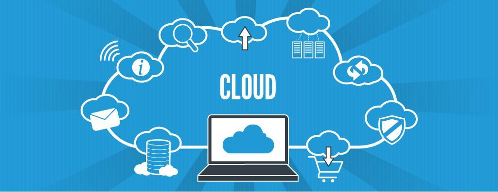 5 lợi ích bạn sẽ nhận được khi sử dụng Cloud VPS2