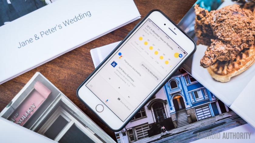 4 điều bạn không nên bỏ qua về SEO 2018 để THỐNG TRỊ Google 3