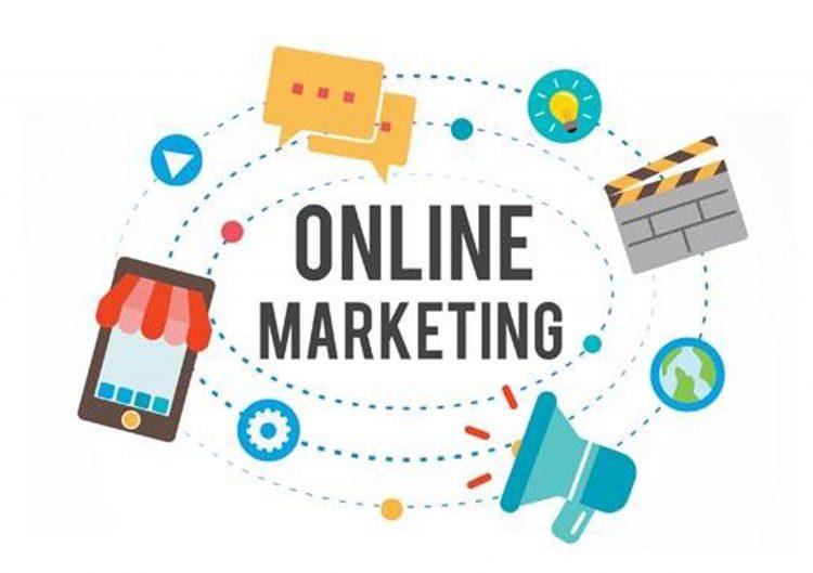 Top 10 cách khởi động Marketing miễn phí trên website của bạn 2