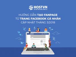 Hostvn-02