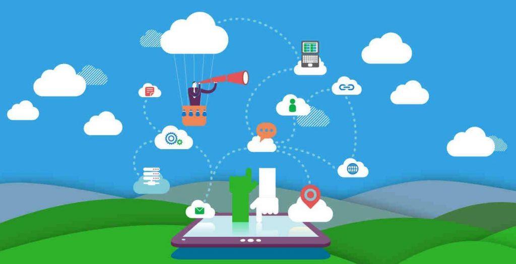 5 lợi ích bạn sẽ nhận được khi sử dụng Cloud VPS3