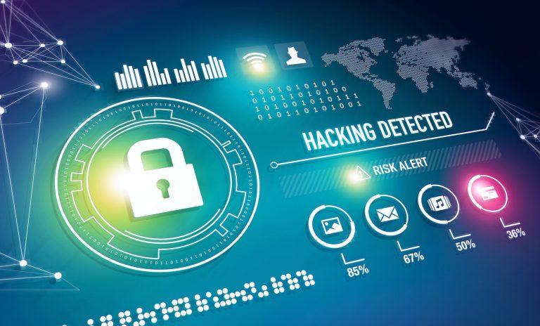 5 bước để bảo vệ website khỏi bị Hacker tấn công 2