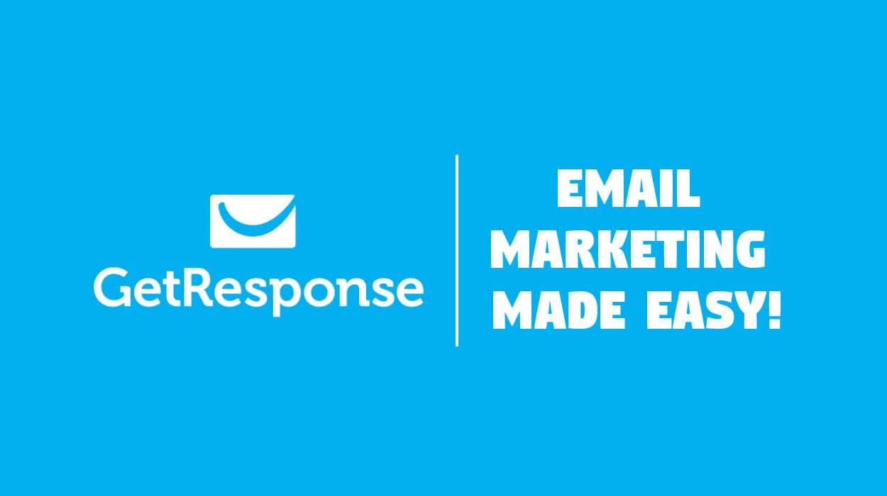 TOP 7 dịch vụ Email Marketing cho Doanh nghiệp tốt nhất năm 2018 4